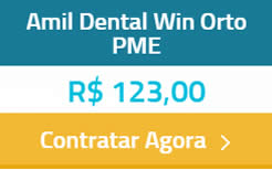 Amil Dental Empresarial