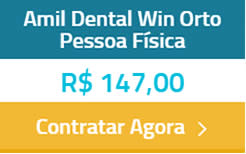 Amil Dental win ortodontia PF